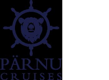 Parnu Cruises3