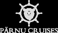 Parnu Cruises4