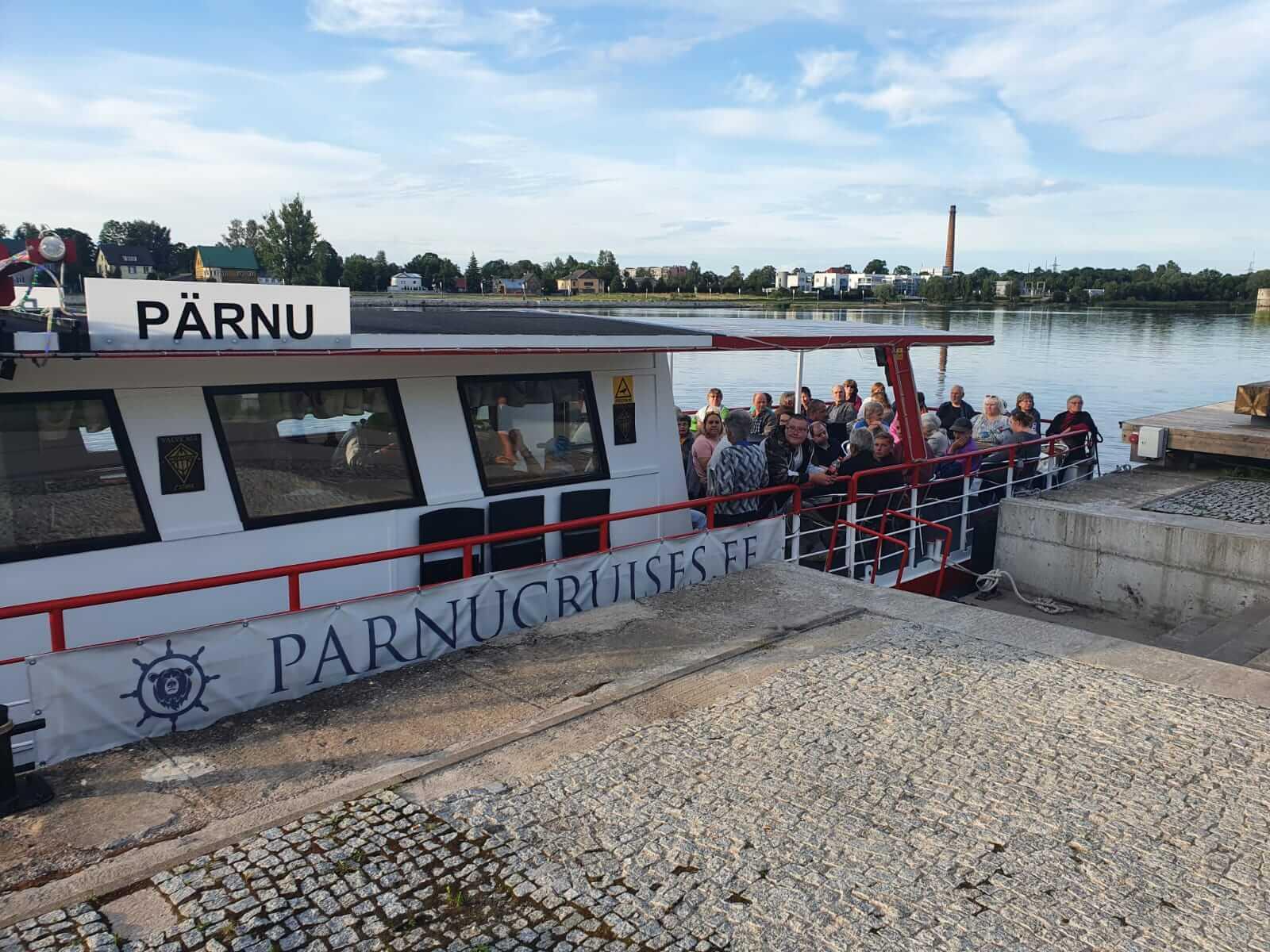 Lõbusdõit Ms Pärnu-16