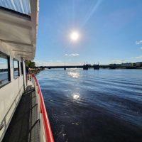 Lõbusdõit Ms Pärnu15